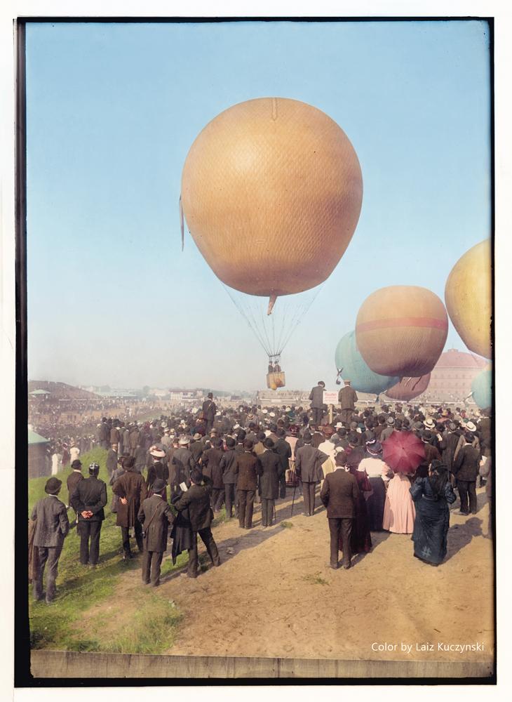 BalloonRace1.jpg