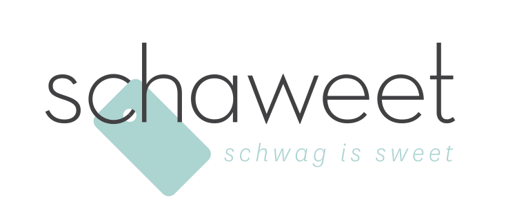 Schaweet Logo