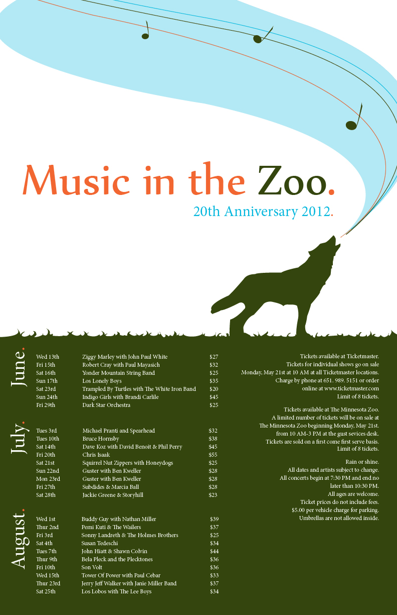 11 x 17 Poster for Zoo.jpg