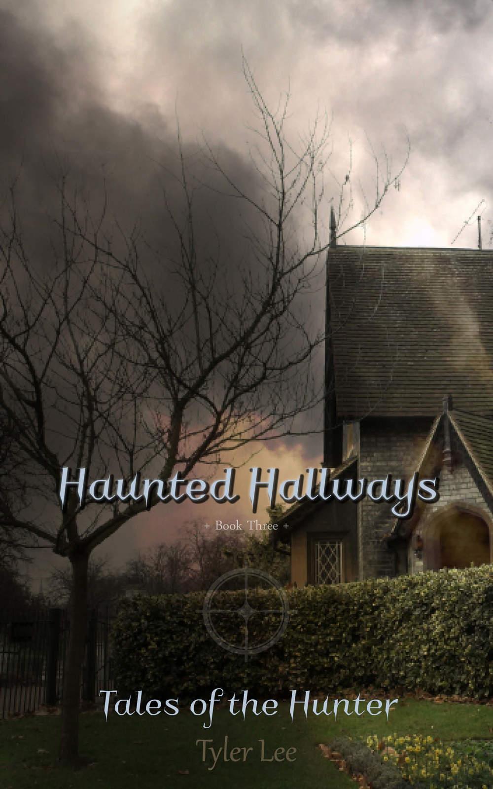 Haunted Hallways_sm.jpg