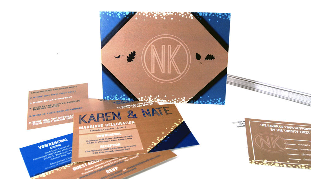 Karen-and-Nate-Wedding-Set-Photo.png