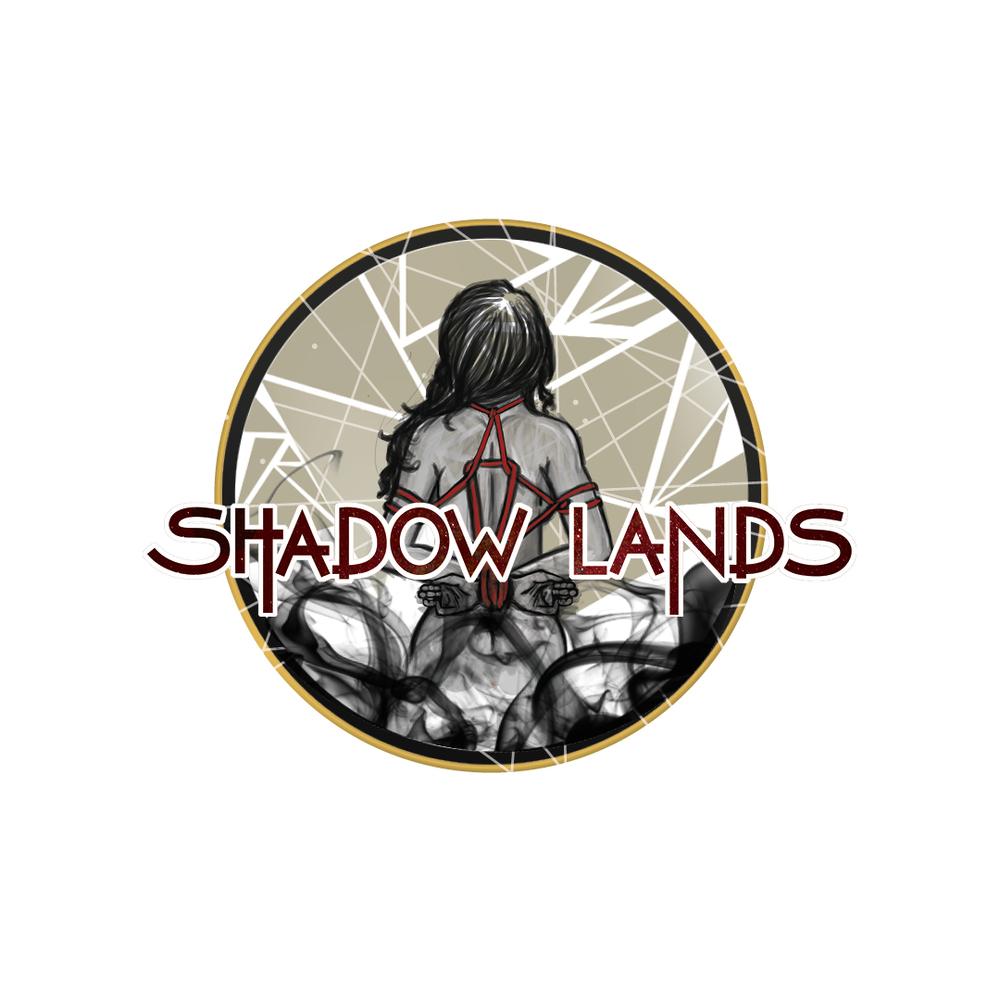 ShadowLands Logo RGB 72 DPI.jpg