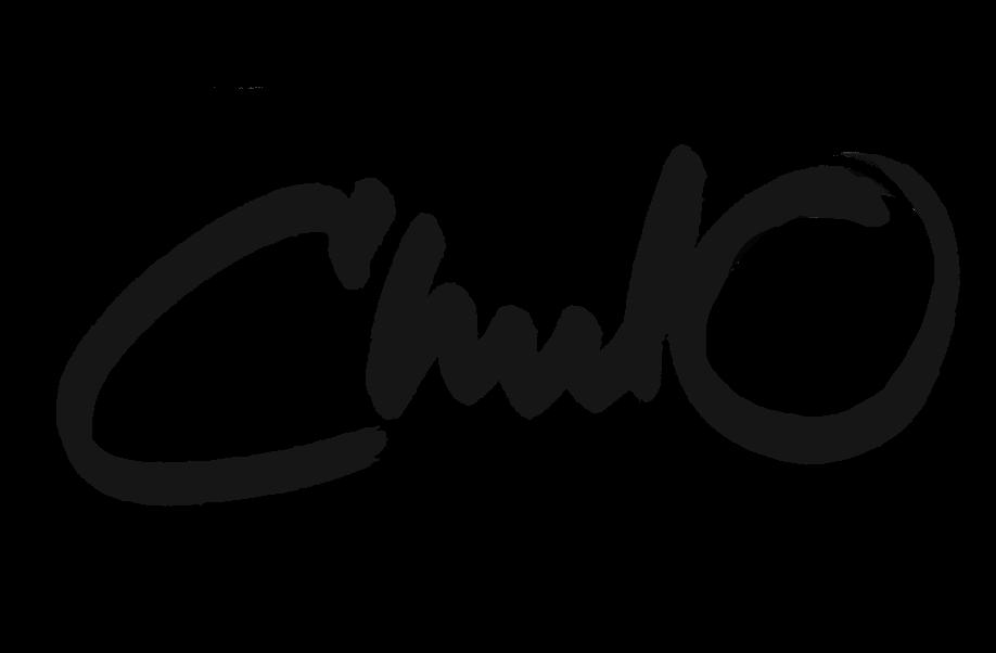 Chul-c Logo.png