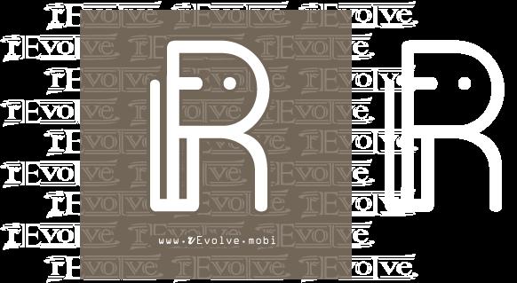 rEvolve flood pattern logo.png