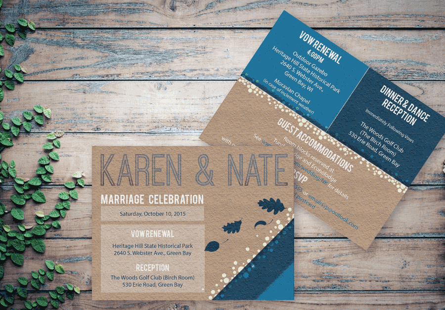 karenandnateweddinginvitation.jpg
