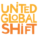 United Global Shift