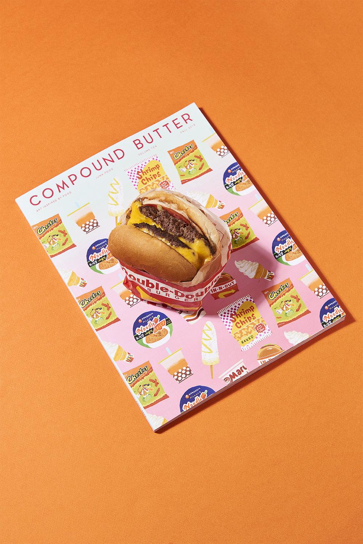 Compund Butter - Junk Food - Double Double.jpg
