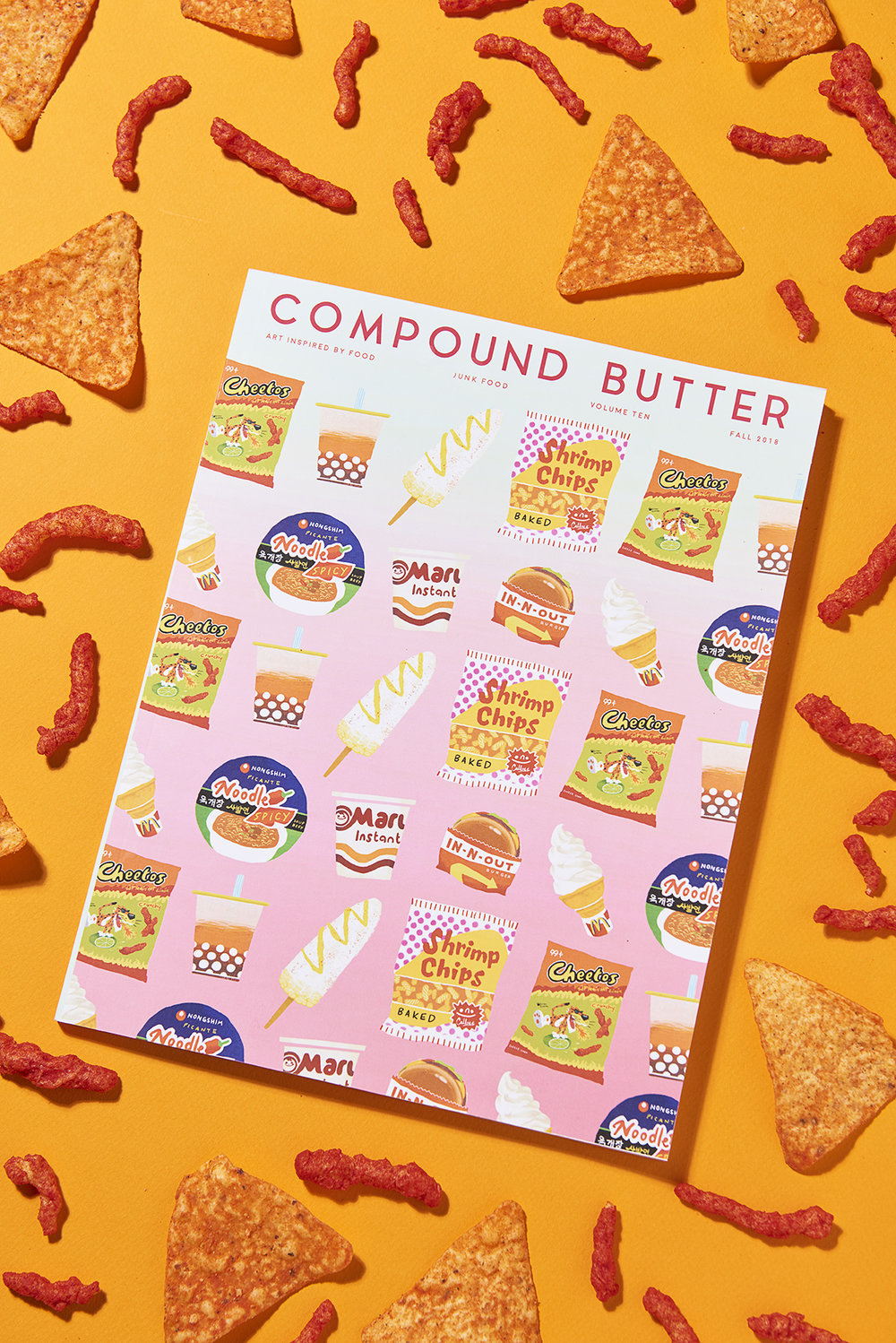 Compund Butter - Junk Food - Snacks.jpg