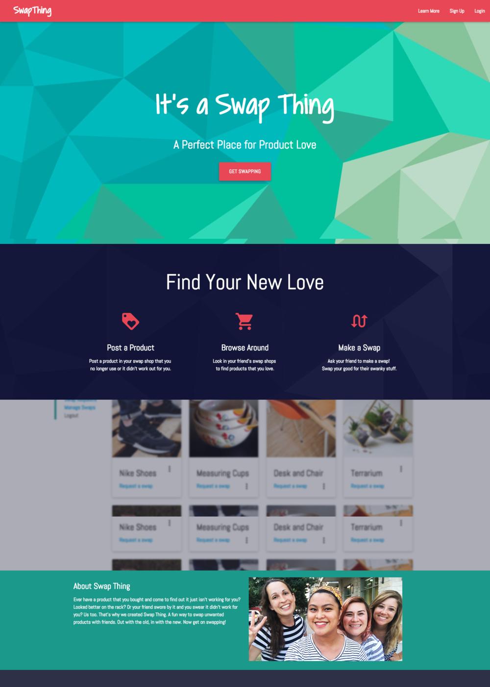homepage.png