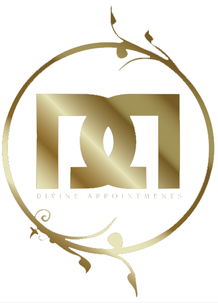 Divine Appointments Creative Designs