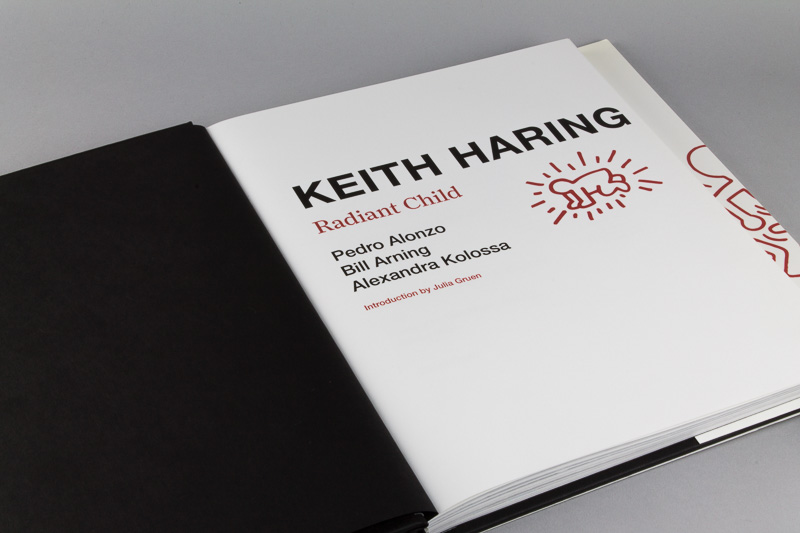 Haring Web.jpg