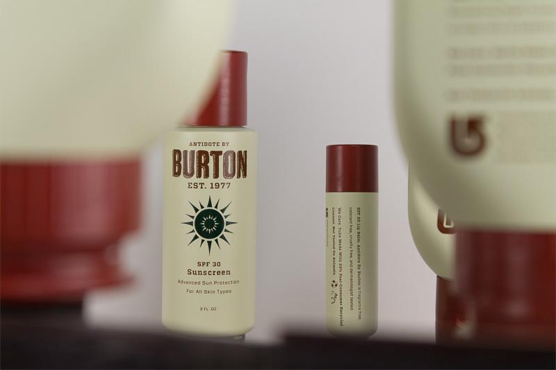 Burton Web-7.jpg