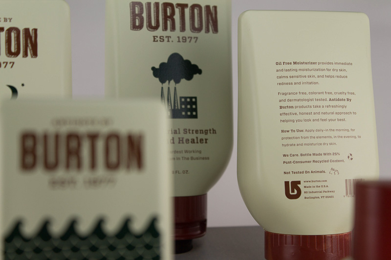 Burton Web-5.jpg