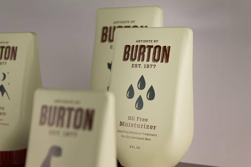 Burton Web-4.jpg