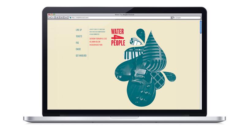 W4P Web-8.jpg