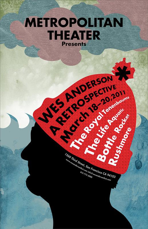 Wes Anderson Web-2.jpg