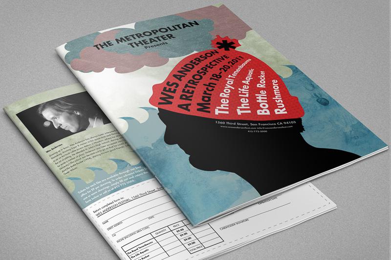 Wes Anderson Web.jpg