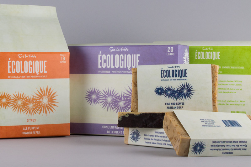 Eco Web-2.jpg