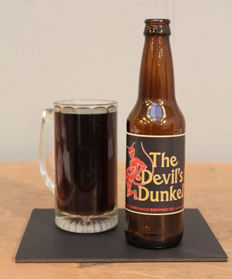 Devil's Dunkel on bottle.jpg