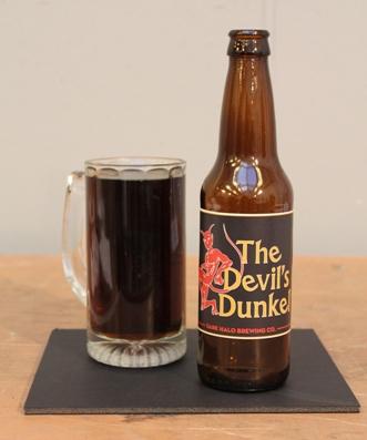 Devil's Dunkel on bottle.jpg