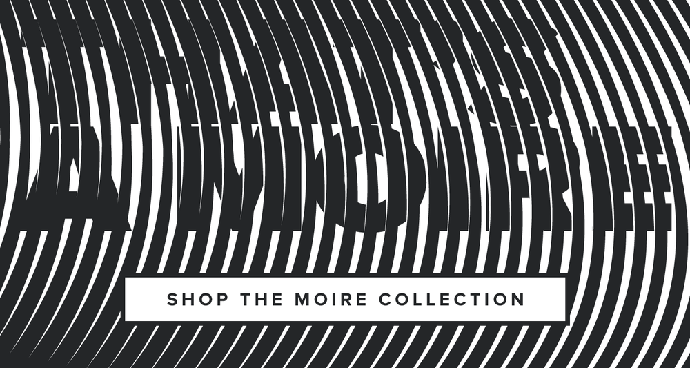slider-moire_collection.png