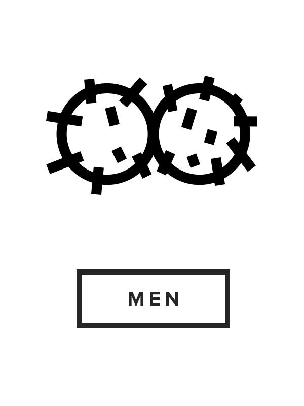 CTA-Mens.png