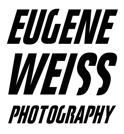 EUGENE WEISS PHOTOGRAPHY 7.PNG