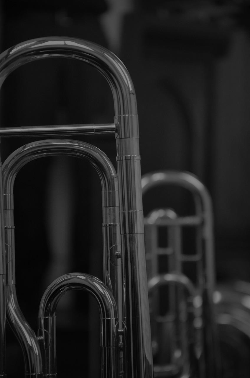 Trombone -