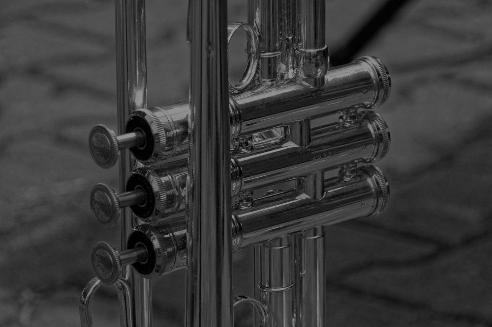 Trumpet -