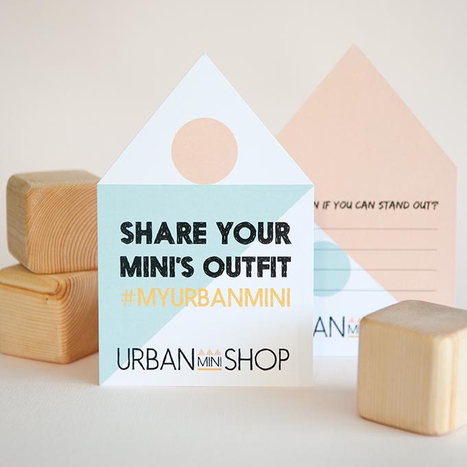 elle et moi urban mini shop.jpg
