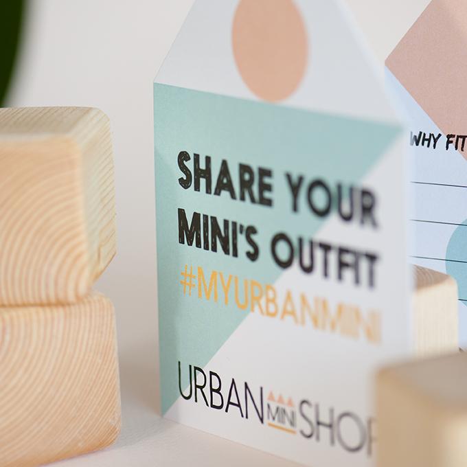 elle et moi urban mini shop1.jpg