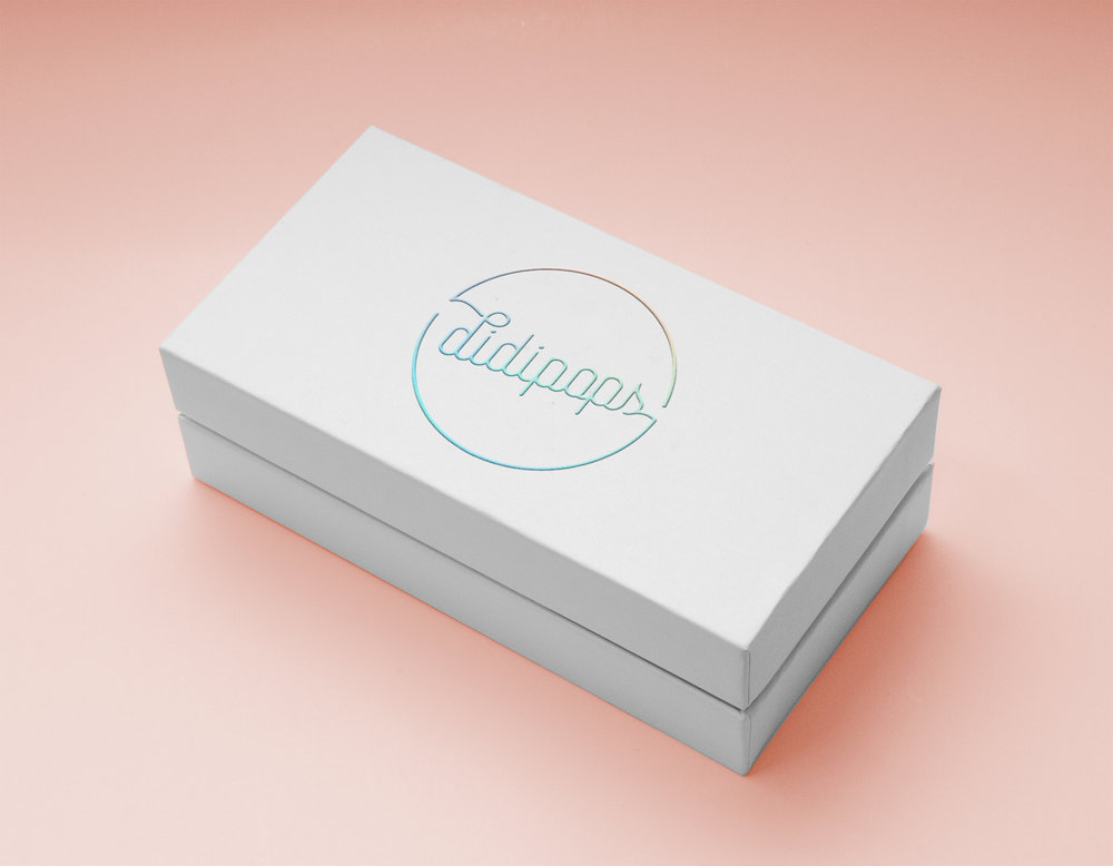 box-didipops.jpg