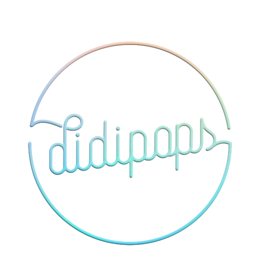 logo-didipops-new-thirteen.jpg