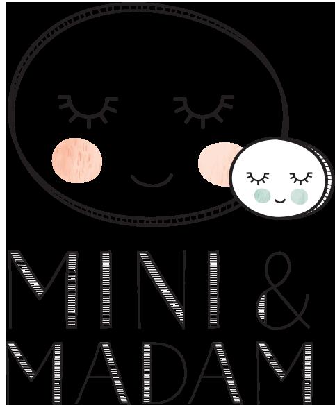 logo-mini-&-madam-RGB.png
