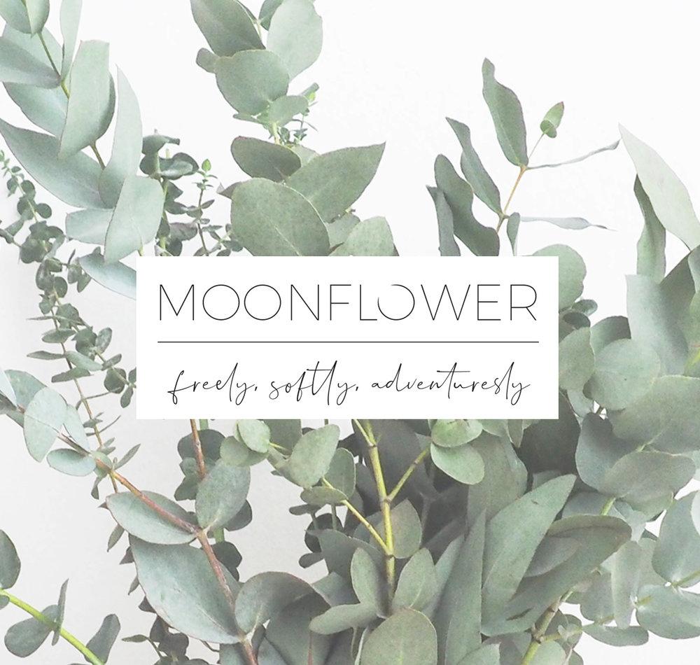 beeld 1 moonflower.jpg