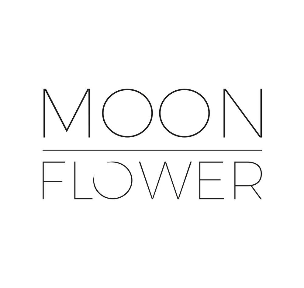 beeld 2 moonflower.jpg