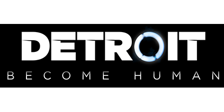 detroit-become-human-badge-01-ps4-eu-27oct15.png