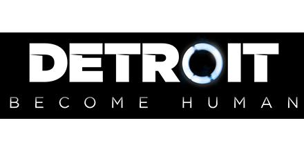 detroit-become-human-badge-01-ps4-eu-27oct15.png