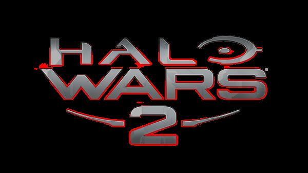 Halo-Wars-Logo-PNG-Pic.png