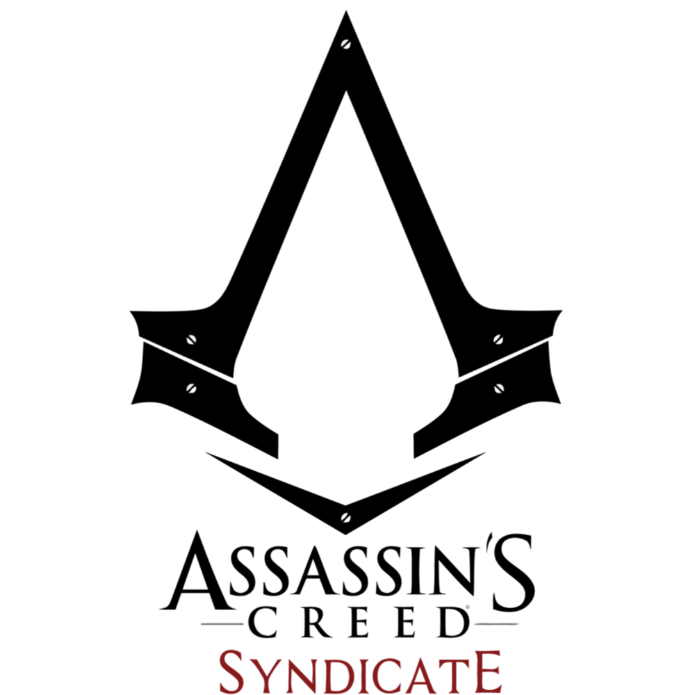 assassin_s_creed_syndicate_logo_vector_by_pancakeser-d8t4r3b.png