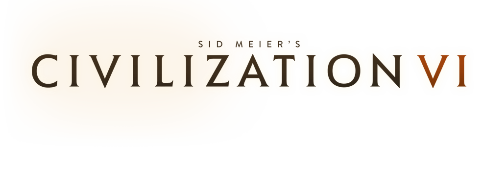 civ6_marquee_logo_left.png