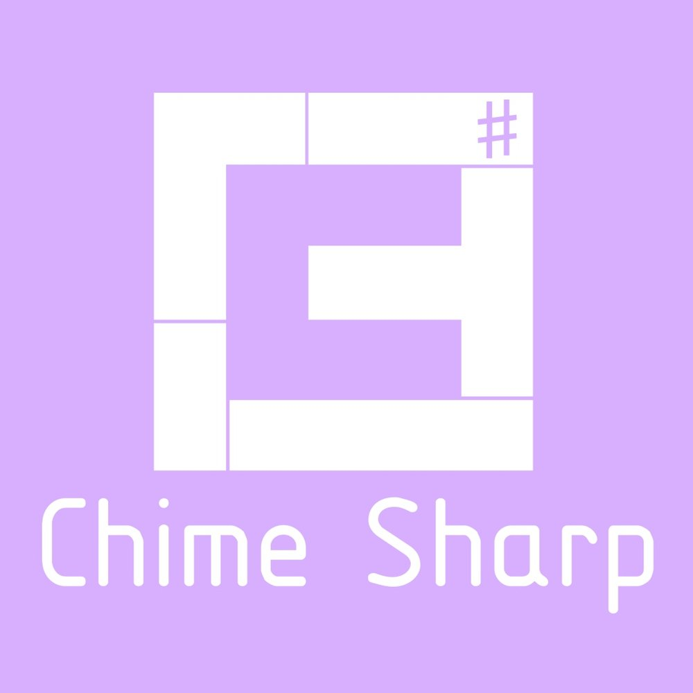 Chime-Sharp-web-logo-1.jpg