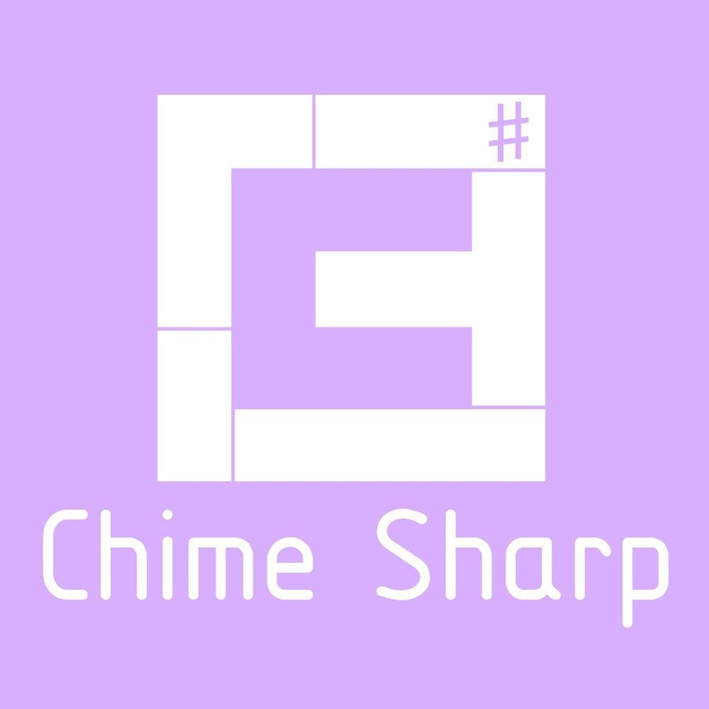 Chime-Sharp-web-logo-1.jpg