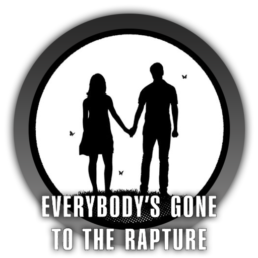 everybody_s_gone_to_the_rapture___icon_2_by_blagoicons-d9zus9d.png