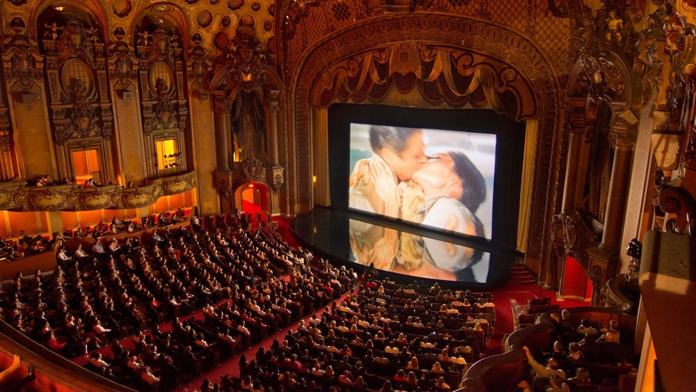los angeles theatre with audience.jpg
