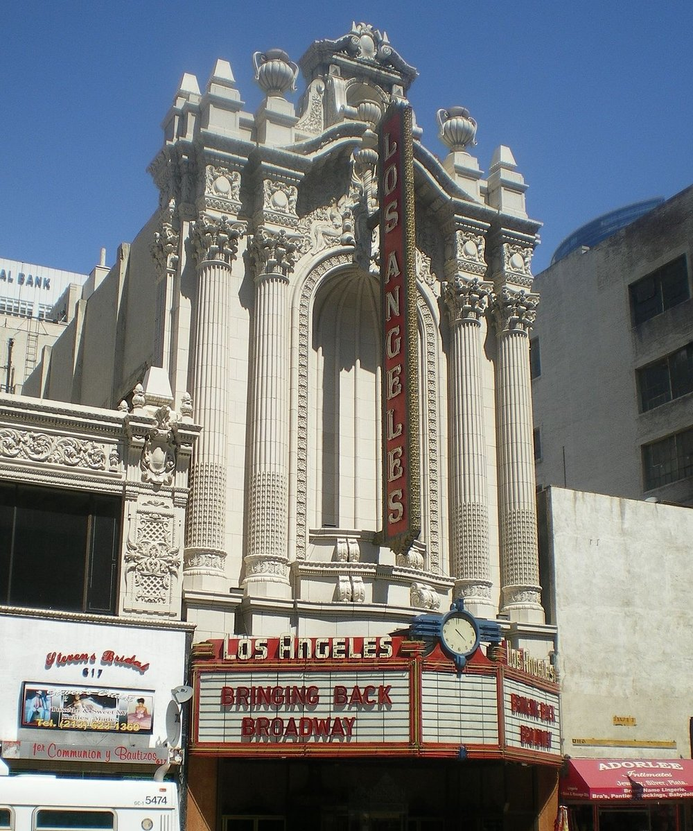 Los_Angeles_Theater_outside.JPG