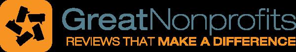 GNP_logotype_tagline_RGB.png