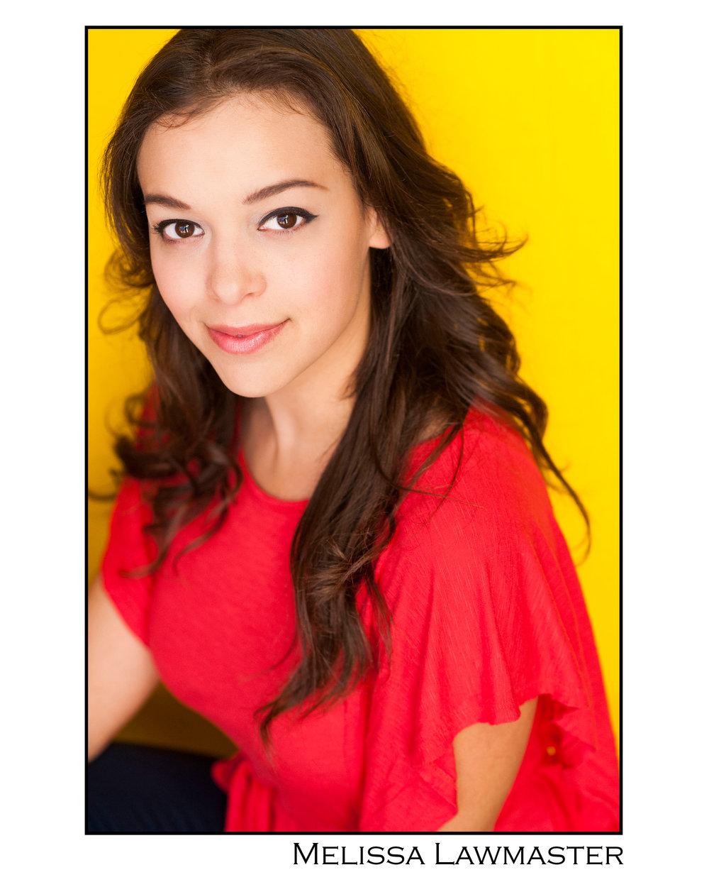 Melissa Lawmaster.jpg