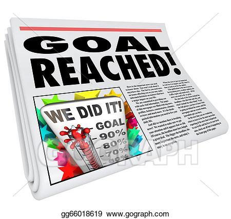 goal-reached-newspaper-headline-article-100-percent-success_gg66018619 (1).jpg