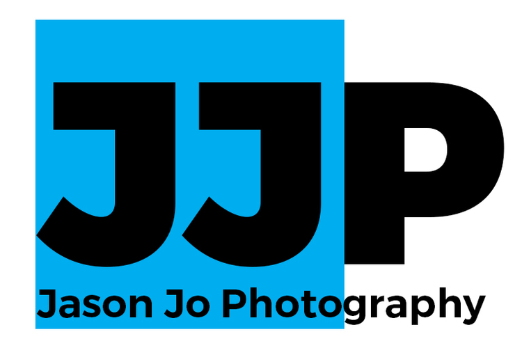 Jason Jo Photography